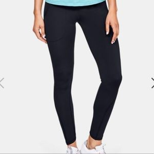 Under Armour Links Pocket Leggings